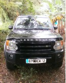 Nord 4x4